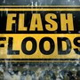 Street and home flood in PG County because of flash flooding, officials say