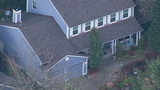 Officials investigate possible murder suicide after 3 found dead inside Sammamish home