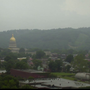 Flash flood warning in effect for parts of Kanawha, Putnam counties