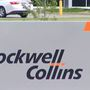 Collins Aerospace Systems headquarters to be announced by Rockwell Collins Thursday