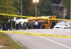 NEW BUS CRASH PIC 3.jpg