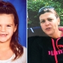 Spokane Valley girl, subject of Amber Alert found