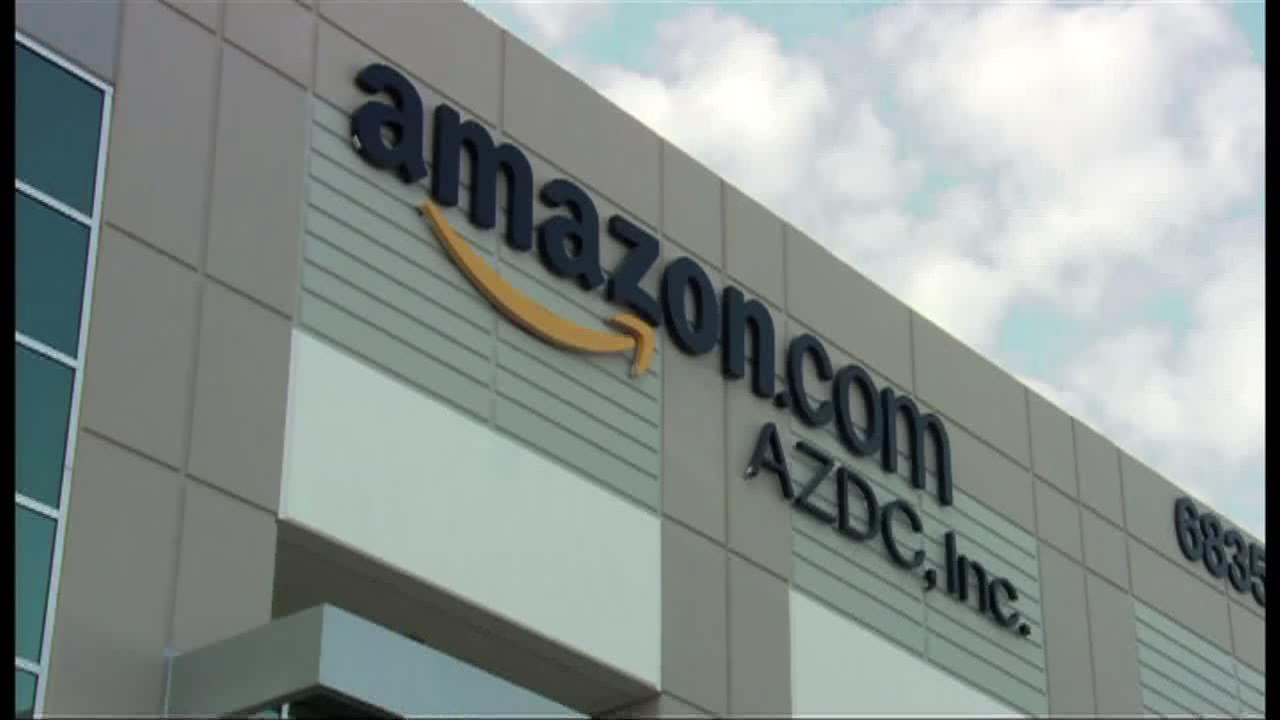 jobs coming to cvg amazon to build b cargo hub wkrc jobs coming to cvg amazon to build 1 4b cargo hub wkrc file