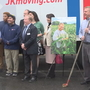 Loudoun Hunger Relief gets major boost from JK Moving