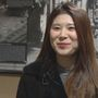 MU student from South Korea proud of home country's Olympics