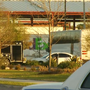 Package headed to Austin explodes at Texas FedEx facility