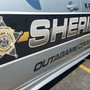 Sheriff: Body recovered from Fox River