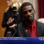 Bruce Franks Jr. Excites Social Media with Reports He's Entering Mayoral Race