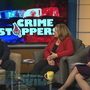 Crime Stoppers: Phone Scams