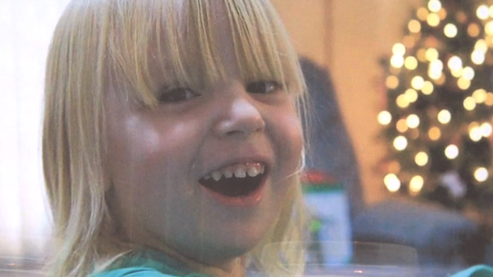 DHHS addresses criticisms after alleged murder of 10-year-old girl ...