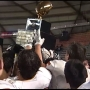 Kamiakin Braves win first state football championship in school history