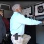 ATF mobile unit to help police link gun cases