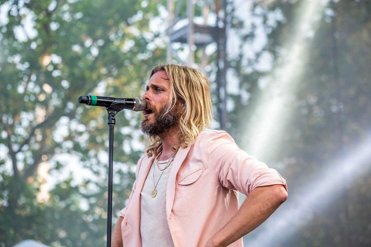 Awolnation / Image: Catherine Viox{ }// Published: 6.3.19