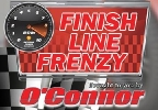 Finish Line Frenzy