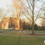 Dozens of students affected by norovirus outbreak at Hamilton College