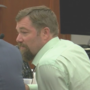Jury finds Sidney Moorer guilty of obstruction of justice in Heather Elvis case