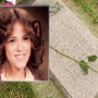 Arrest made in 1983 murder of Janean Brown