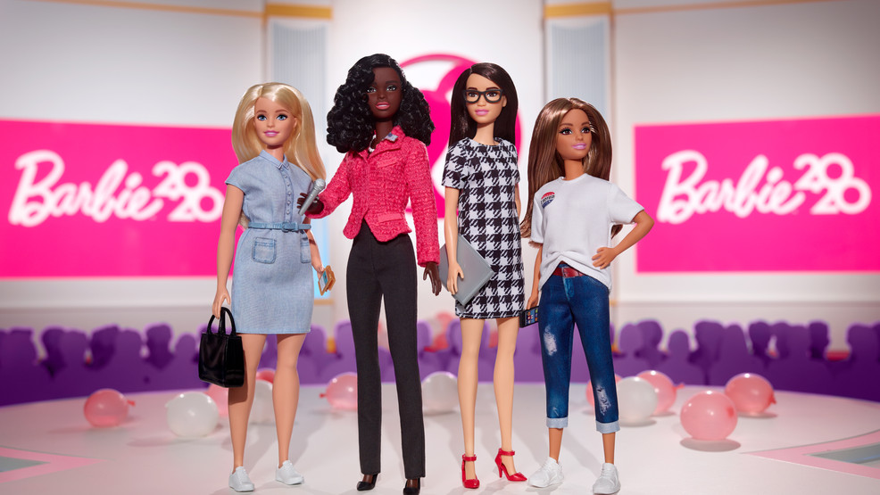 new barbie collection.jpg
