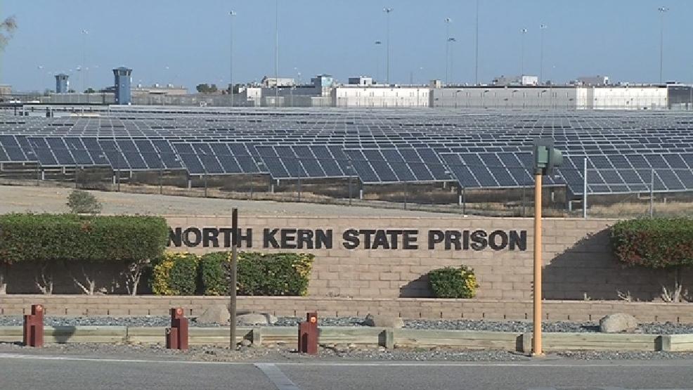 Kern County Jail Inmate Search - Bakersfield, CA ...