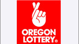 Investigation of bias complaint clears Oregon Lottery commissioners