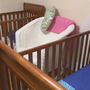 Opening of Rochester's second Crisis Nursery on the horizon