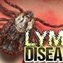 West Virginia reports increasing Lyme disease cases
