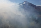 Whitewater Fire in Mount Jefferson Wilderness (2).jpeg