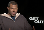 GET OUT 1.png