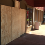 Car crashes into Osage Beach Outlet store