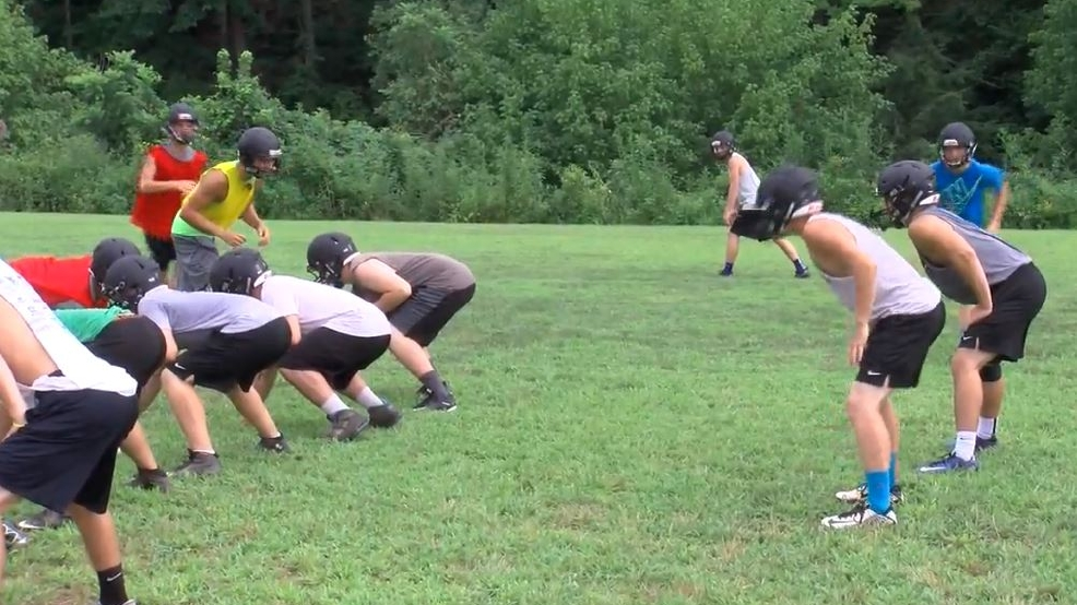 2016 Preview: Tyler Consolidated Silver Knights