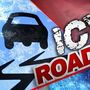 Watch for slick spots this morning!