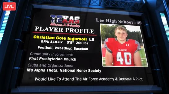 lee athlete of week.JPG