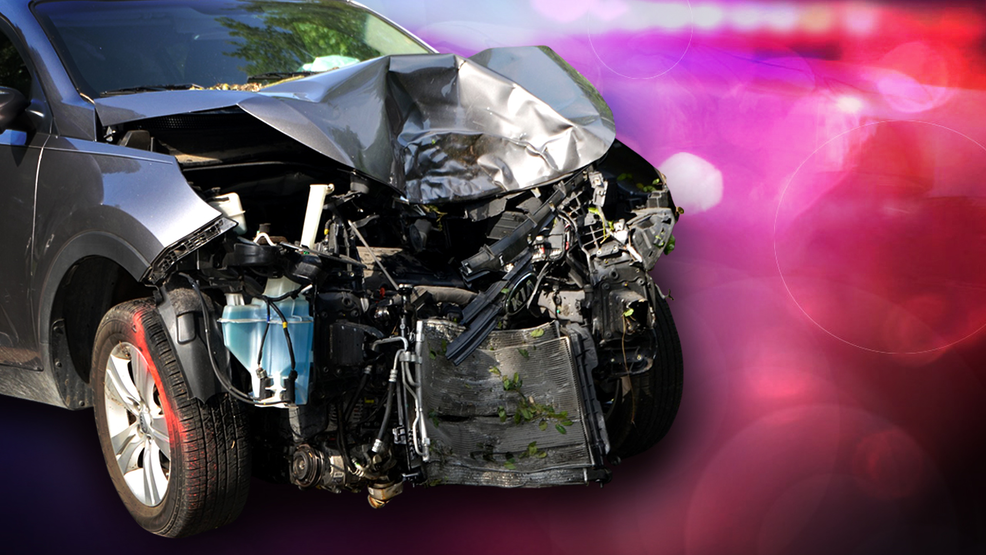NSW teenage girl dies in horror school holiday car crash