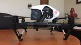 Effingham Fire Department to utilize new drone