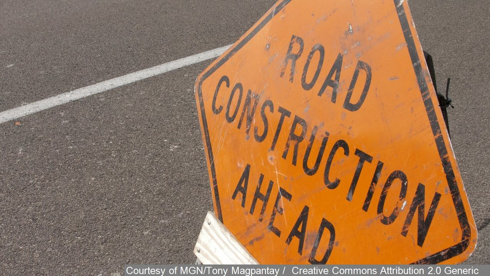 DOT: Hwy. 23 expansion a go
