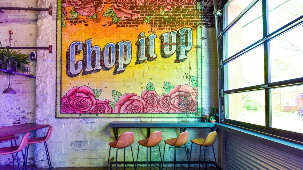 Interior - Chop Shop Mural.jpg