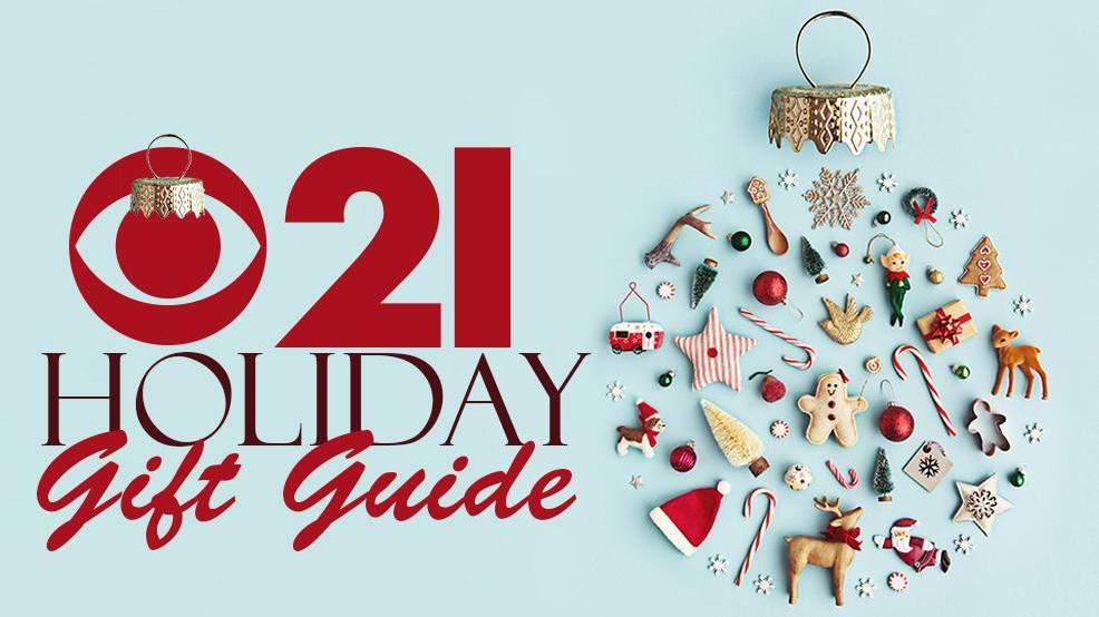 Harrisburg holiday gift guide news weather sports breaking holiday gift guide negle