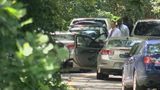 Man killed on Anacostia Riverwalk Trail, police searching for suspect