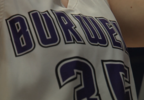 Burwell jersey.PNG