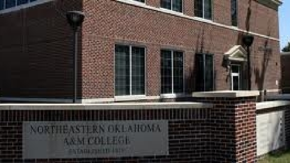 Have College Questions? NEO Wants to Answer   KTUL