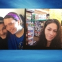 Police: Children abducted in Del City found safe