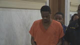 Plea deal: Little Rock man sentenced to 30 years in 2-year-old's shooting death