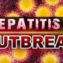 Five Western Regional Jail inmates test positive for Hepatitis A