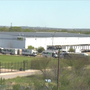 FedEx near Austin airport secure after 'follow-up' suspicious package investigation