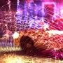 Highway 336 rollover crash sends two to hospital