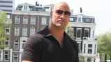 Dwayne 'The Rock' Johnson 'seriously considering' a presidential run