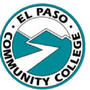 EPCC Food Pantry opening for its students