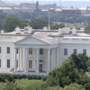 Idaho officials mistake White House invitations for spam