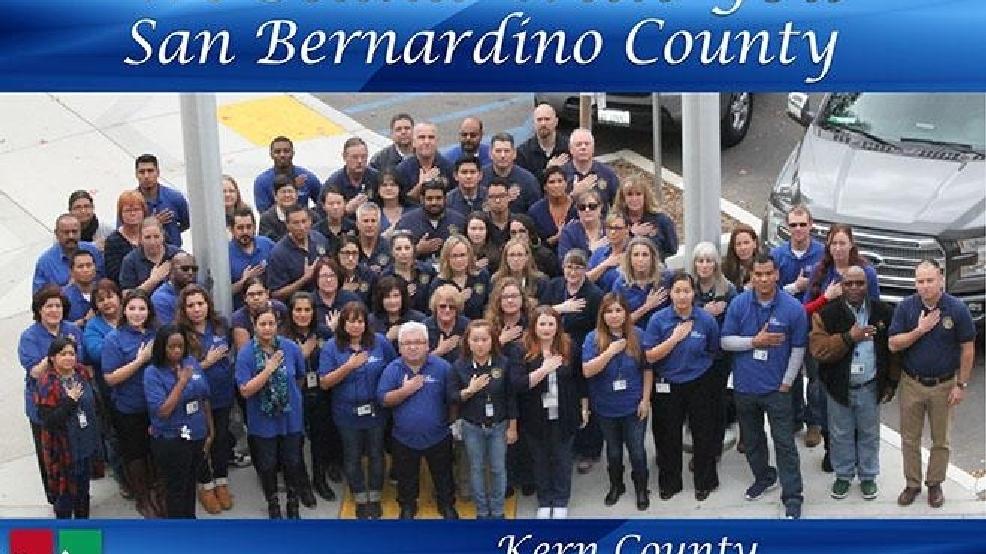 Kern health inspectors devastated by deaths in San
