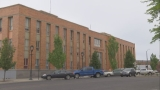 Homeless shelter lawsuits continue in Yakima